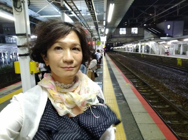 f:id:hikarireinagatsuki:20210814134553j:image
