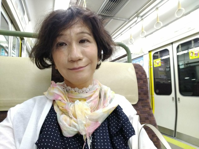 f:id:hikarireinagatsuki:20210814134622j:image