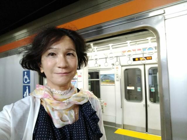 f:id:hikarireinagatsuki:20210814134636j:image
