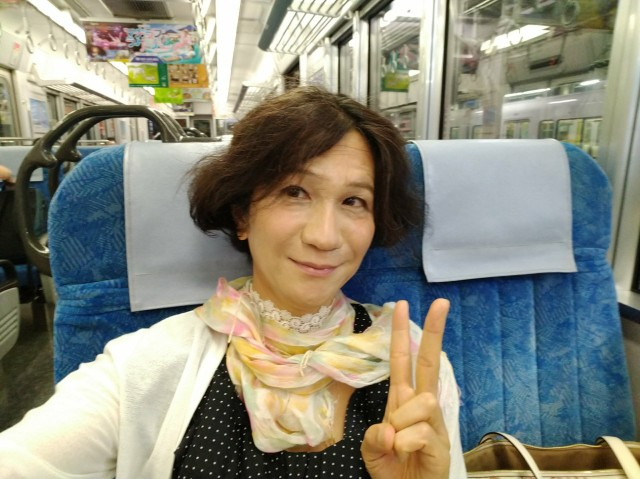 f:id:hikarireinagatsuki:20210814134659j:image