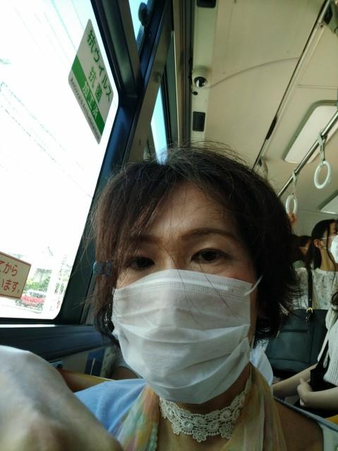 f:id:hikarireinagatsuki:20210814134805j:image