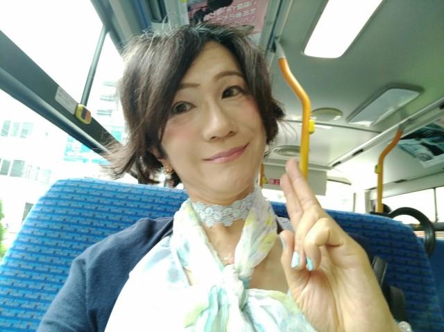 f:id:hikarireinagatsuki:20210824173923j:image