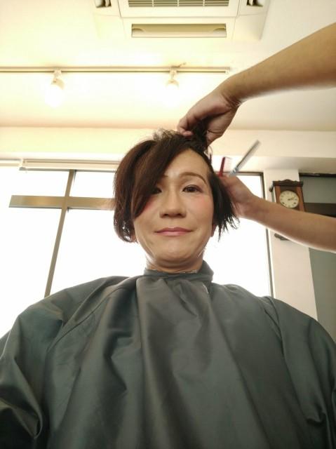 f:id:hikarireinagatsuki:20210824173941j:image