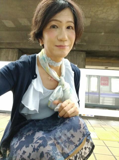 f:id:hikarireinagatsuki:20210824174034j:image
