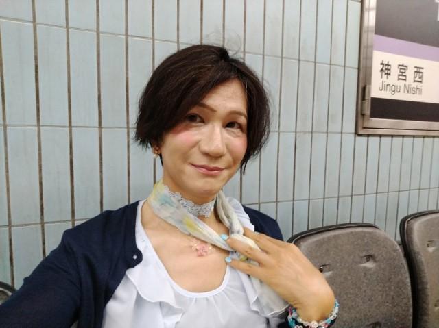 f:id:hikarireinagatsuki:20210824174048j:image