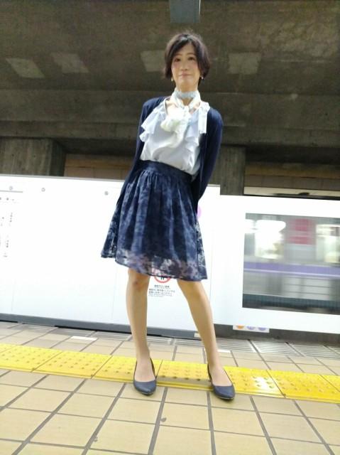 f:id:hikarireinagatsuki:20210824174103j:image