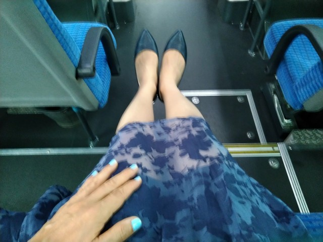 f:id:hikarireinagatsuki:20210824174131j:image