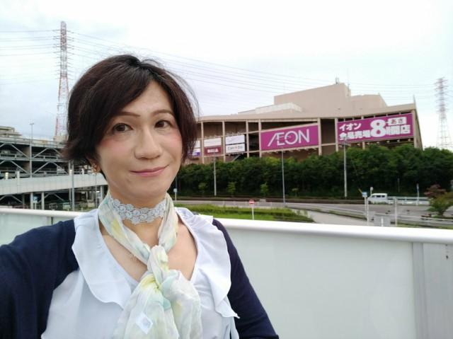 f:id:hikarireinagatsuki:20210824174143j:image