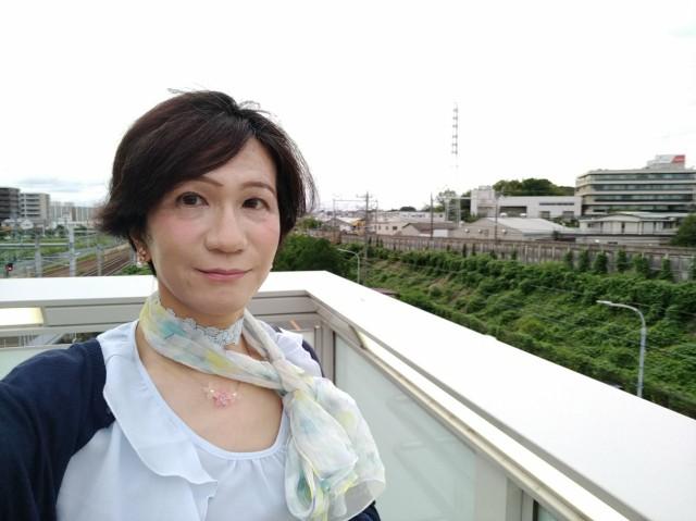 f:id:hikarireinagatsuki:20210824174155j:image