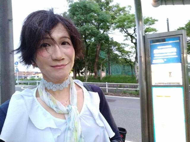 f:id:hikarireinagatsuki:20210824174220j:image