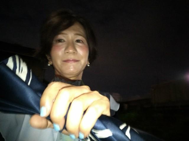 f:id:hikarireinagatsuki:20210824174232j:image