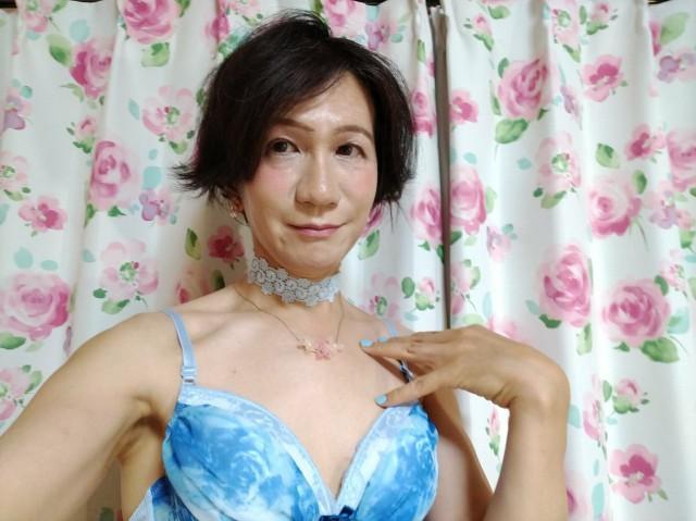 f:id:hikarireinagatsuki:20210824174316j:image