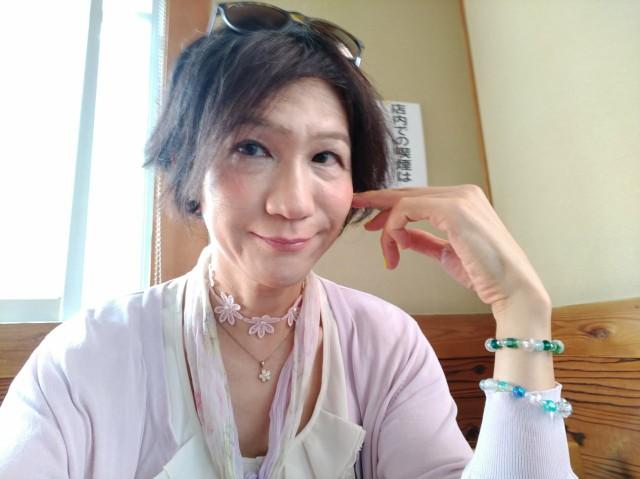 f:id:hikarireinagatsuki:20210830180517j:image