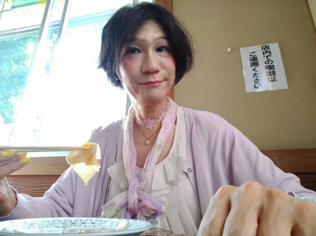 f:id:hikarireinagatsuki:20210830180612j:image