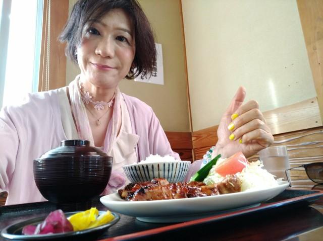 f:id:hikarireinagatsuki:20210830180650j:image