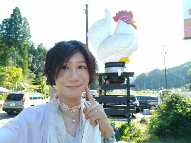 f:id:hikarireinagatsuki:20210830180707j:image
