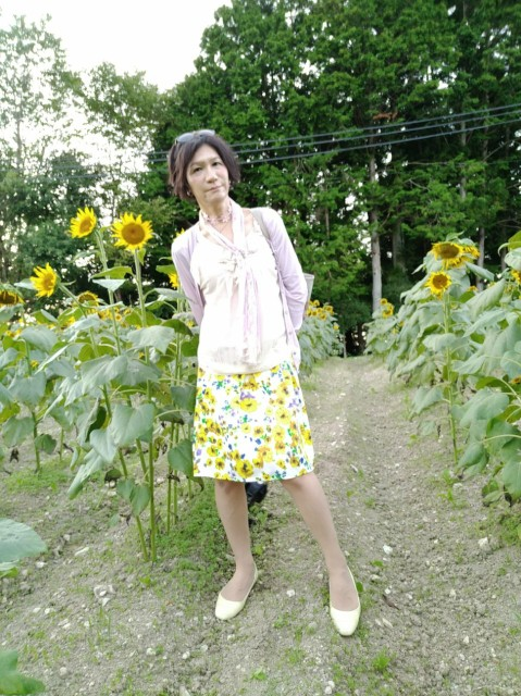 f:id:hikarireinagatsuki:20210830180840j:image