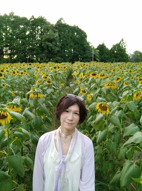f:id:hikarireinagatsuki:20210830180928j:image