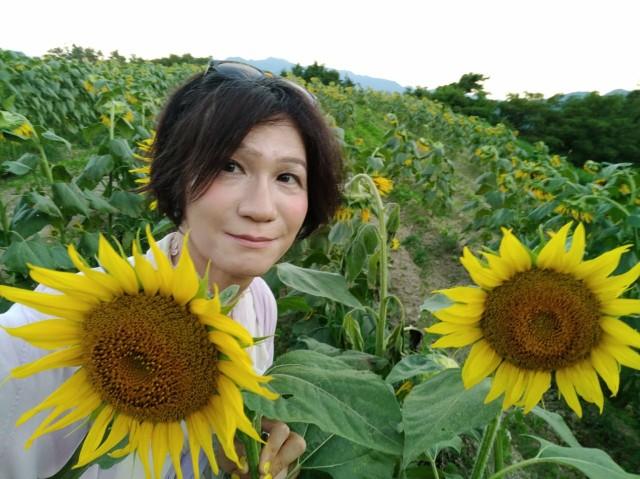 f:id:hikarireinagatsuki:20210830181244j:image