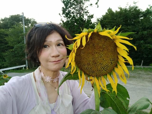 f:id:hikarireinagatsuki:20210830181258j:image