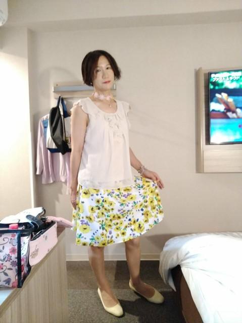 f:id:hikarireinagatsuki:20210830181404j:image
