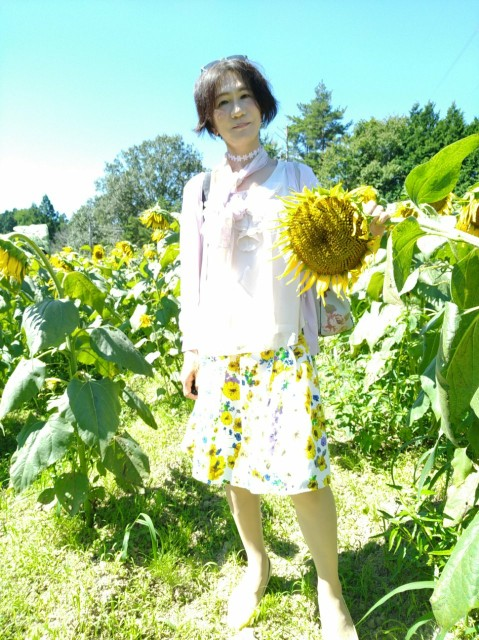 f:id:hikarireinagatsuki:20210830181714j:image