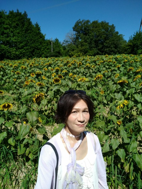 f:id:hikarireinagatsuki:20210830181741j:image