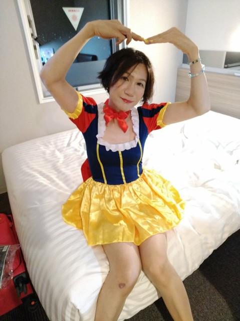 f:id:hikarireinagatsuki:20210830182702j:image