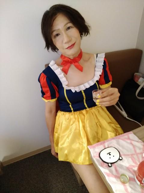f:id:hikarireinagatsuki:20210830183140j:image