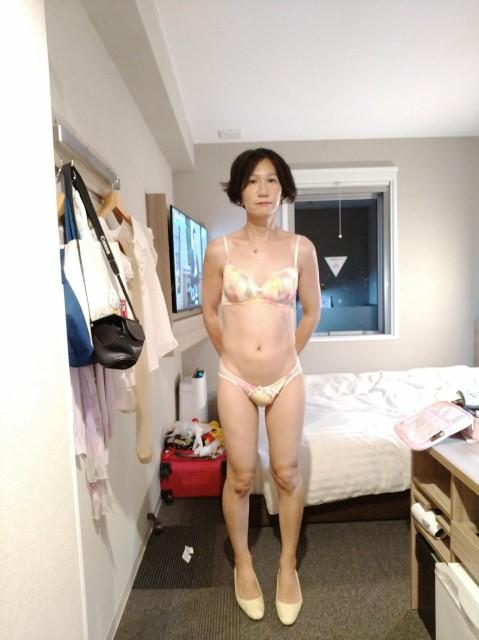 f:id:hikarireinagatsuki:20210830183731j:image