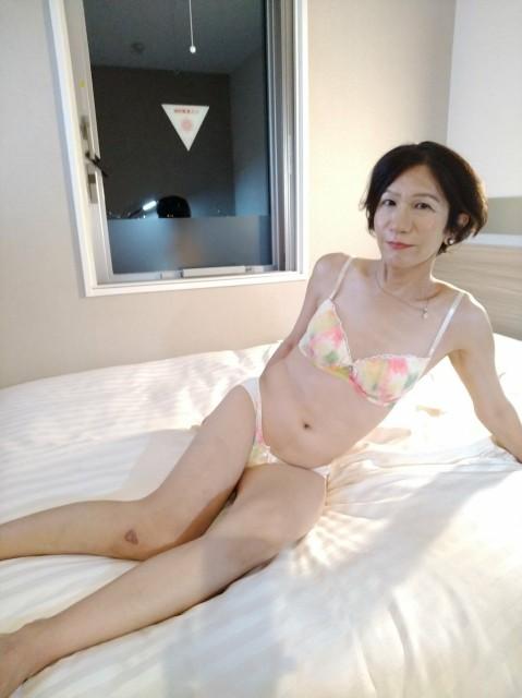 f:id:hikarireinagatsuki:20210830183810j:image