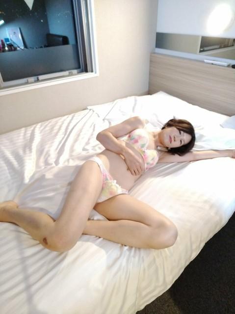 f:id:hikarireinagatsuki:20210830184046j:image