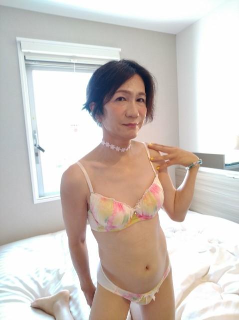 f:id:hikarireinagatsuki:20210831174159j:image
