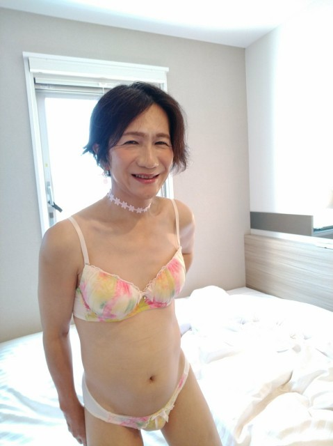 f:id:hikarireinagatsuki:20210831174300j:image