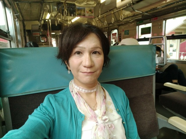 f:id:hikarireinagatsuki:20210905105719j:image