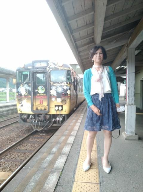 f:id:hikarireinagatsuki:20210905110421j:image