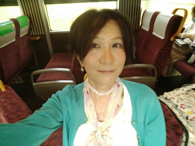 f:id:hikarireinagatsuki:20210905110533j:image