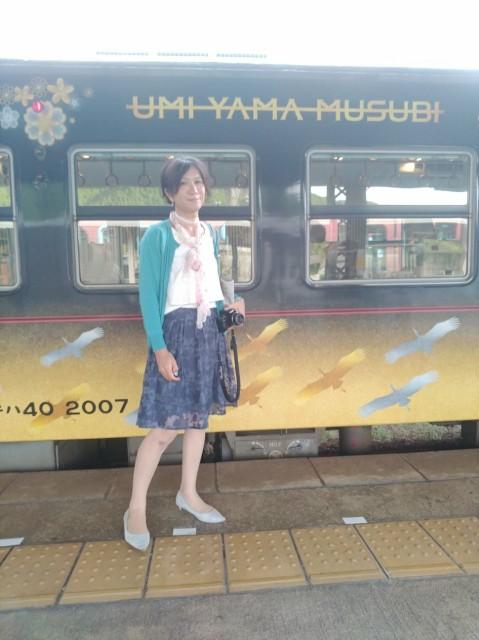 f:id:hikarireinagatsuki:20210906175515j:image