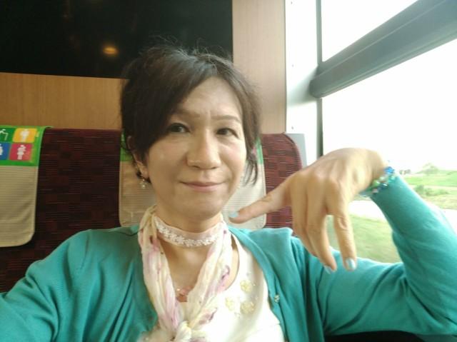 f:id:hikarireinagatsuki:20210906175749j:image