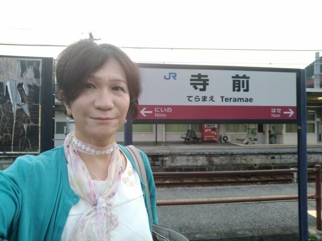 f:id:hikarireinagatsuki:20210906175851j:image