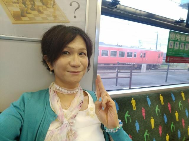 f:id:hikarireinagatsuki:20210906180026j:image