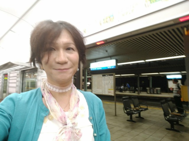 f:id:hikarireinagatsuki:20210906180147j:image