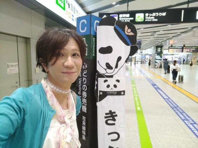 f:id:hikarireinagatsuki:20210906180203j:image