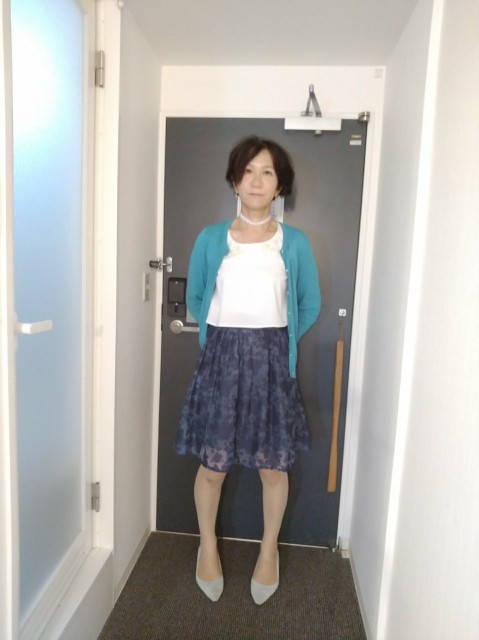f:id:hikarireinagatsuki:20210906180222j:image