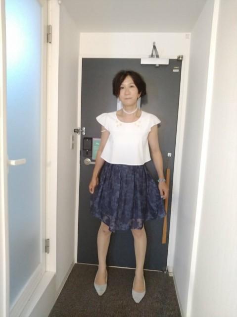 f:id:hikarireinagatsuki:20210906180236j:image