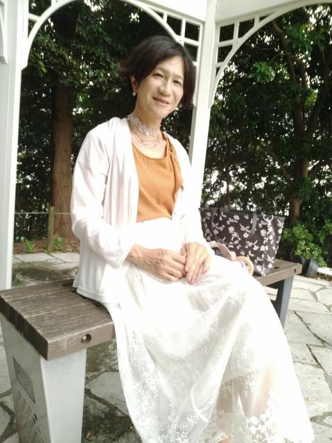 f:id:hikarireinagatsuki:20210912105140j:image