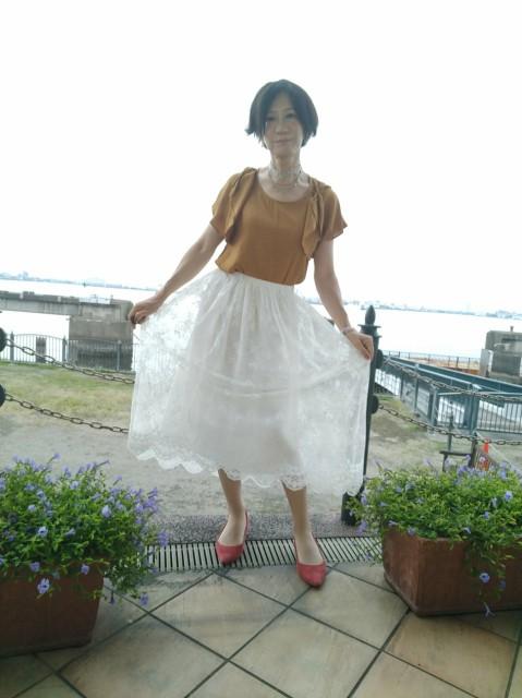 f:id:hikarireinagatsuki:20210912105553j:image
