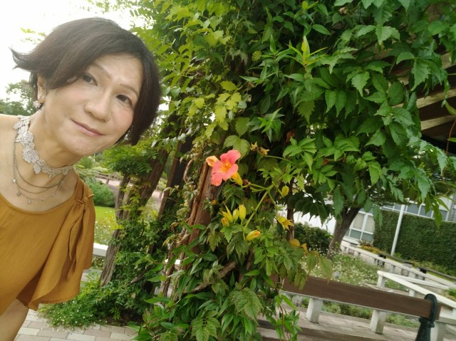 f:id:hikarireinagatsuki:20210912105732j:image