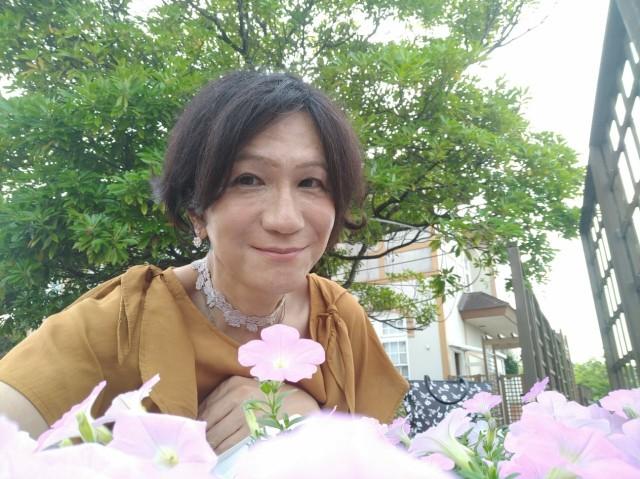 f:id:hikarireinagatsuki:20210912105805j:image