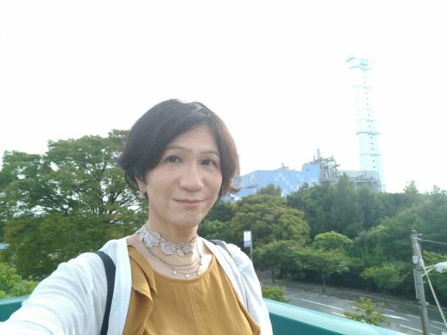 f:id:hikarireinagatsuki:20210912105842j:image